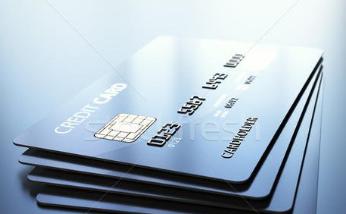 信用卡云闪付算刷卡吗?信用卡云闪付注意事项