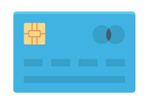 信用卡安全码泄露会怎么样?信用卡安全码怎么补救?