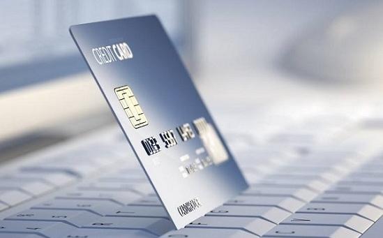 多行调整信用卡积分规则 鼓励用户信用卡线上消费