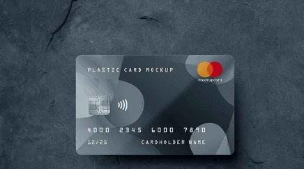 交通银行信用卡被拒之后多久可以再次申请?