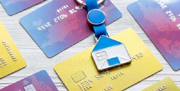 名下网贷负债高对申请信用卡有影响吗?还能成功下卡吗?
