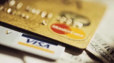 信用卡跟银行贷款有关系吗?信用卡影响银行贷款吗?