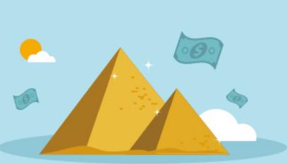 容易下款的短期周转贷款口子汇总