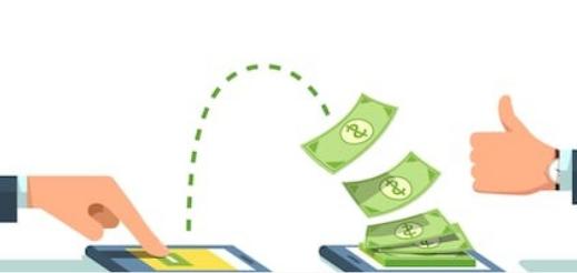 贷款5000元能快速下款的小额贷款有哪些