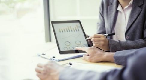 什么是指数基金,指数基金投资技巧有哪些