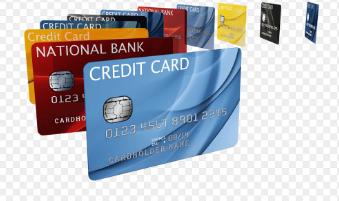 哪些银行信用卡当天办理当天能用?