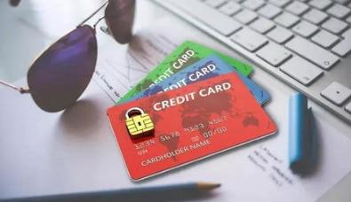 信用卡副卡需要查征信吗?