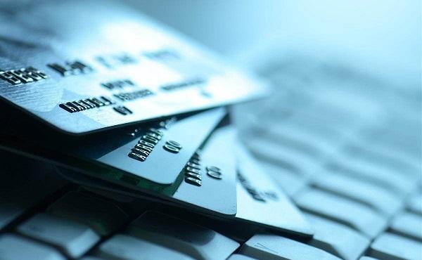 信用卡分期还款也有条件?存在这些情况可能无法分期!