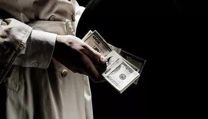 豪横!阳光保险依靠借贷捆绑搭售保险,借款9万需还5.9万保费