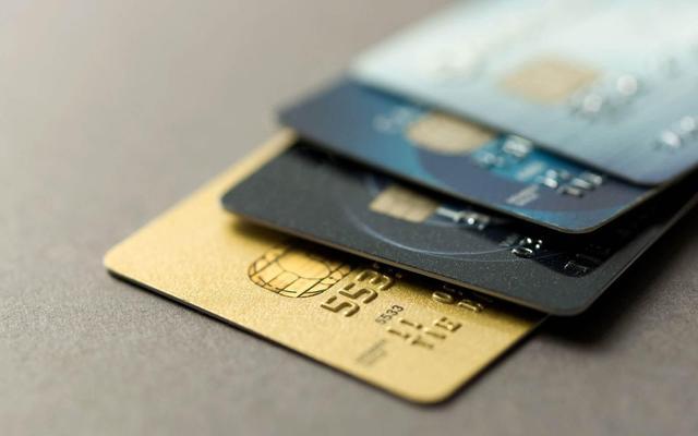 以卡养卡和以贷养贷人群最终的生活都怎么样了?