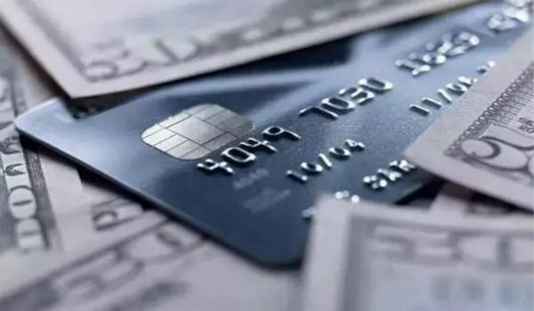 招行信用卡临时额度怎么变成固定额度?这些养卡技巧你得学会!