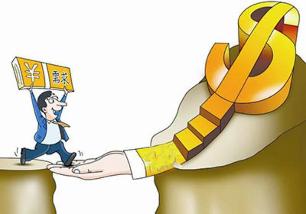 网络贷款被骗了怎么办?网络贷款如何防骗?