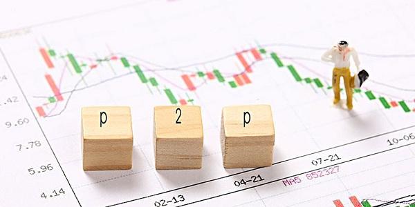 网贷逾期后怎么协商?做到这三点稳上岸!