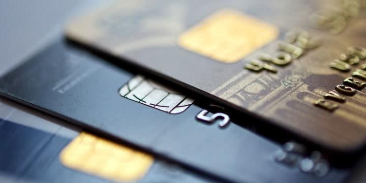 信用卡授信总额17.37万亿元后 向上的力来自哪里?