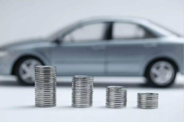 工商银行购车贷款申请条件有哪些?工商银行购车贷款好批吗?