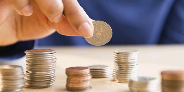 提钱游是正规的平台吗?申请同程提钱游需要符合什么条件?