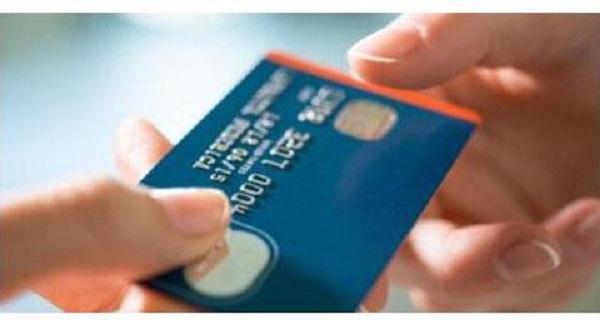 白户办理信用卡被秒拒是什么情况?可能是这些原因导致的!