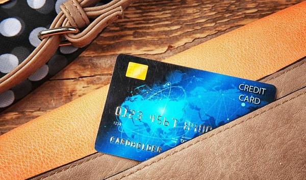 信用卡超过当日限额是什么情况?表示我的信用卡被封卡了吗?