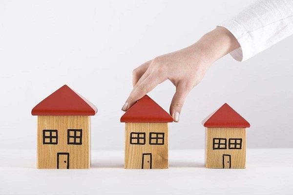 房贷申请容易通过吗?这些原因可能会导致贷款被拒!
