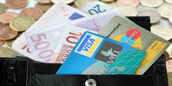 信用卡提额通用技巧解析,养卡提额只需这三招!