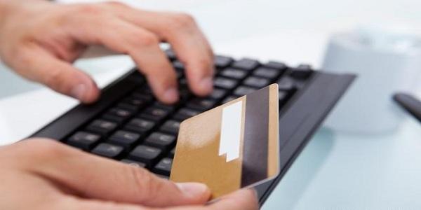 2020年信用卡提额技巧解析,成功率高达90%!