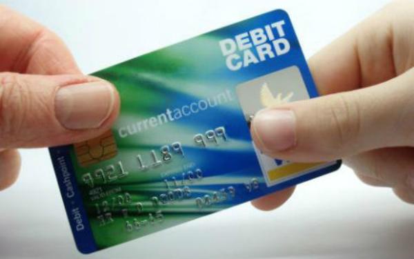 大额度信用卡怎么申请?信用卡大额度消费有没有影响?