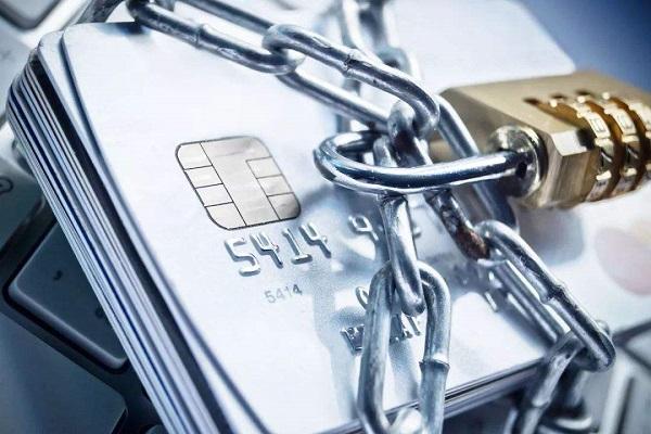 花呗不能用了怎么回事?花呗被限制使用对申请信用卡有影响吗?