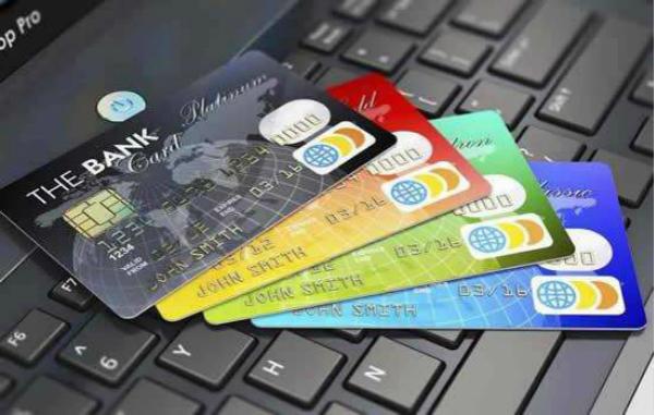 信用卡逾期还不上会坐牢吗?信用卡逾期被起诉立案后怎么解决?