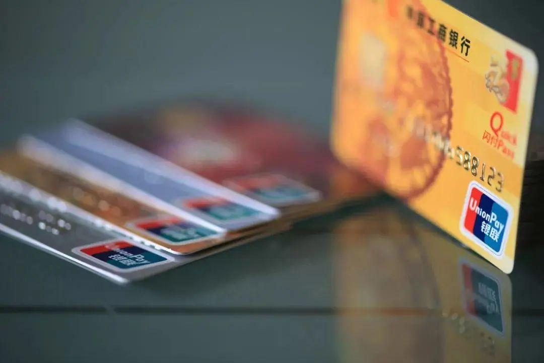 信用卡逾期还不起,被银行起诉?这些你必须了解!