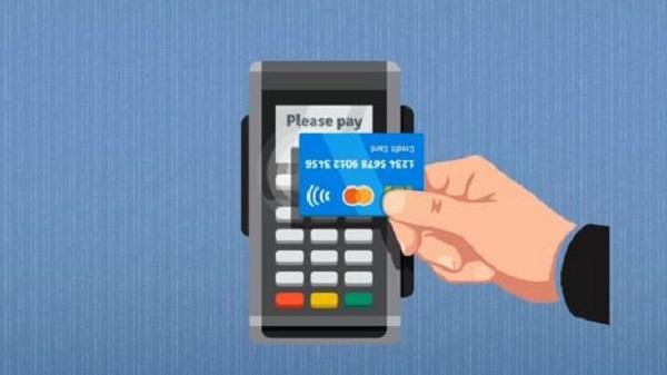 信用卡还款了怎么还是逾期了?原因需要从细节方面找!