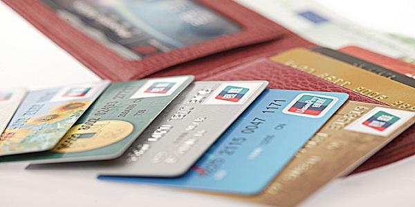 怎样利用信用卡赚钱?这些信用卡优惠福利不能错过!