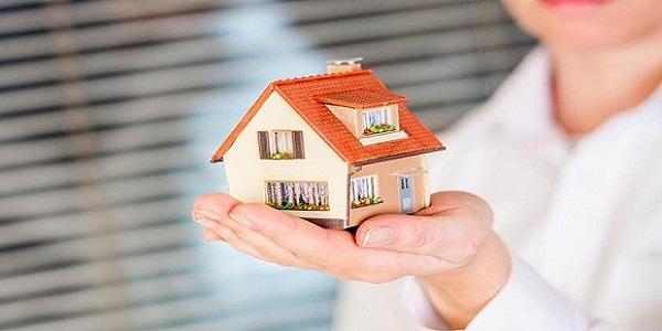 为什么申请房贷越来越难?申请房贷被拒的原因有哪些?