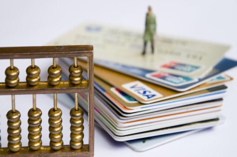 征信逾期与帐单逾期有什么区别?如何处理信用卡逾期?