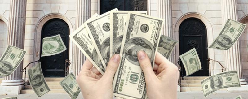 2020正常下款的大额网贷有哪些?这几款容易批