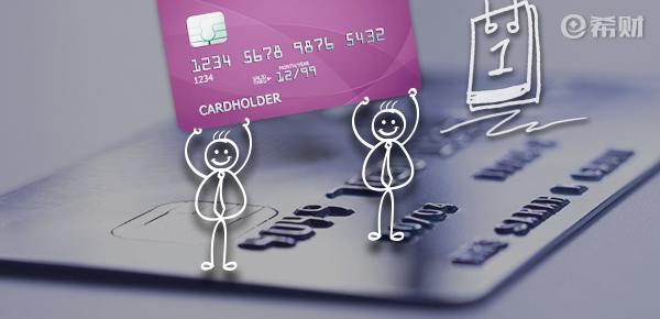 信用卡逾期如何协商分期还本金?各家银行停息挂账政策