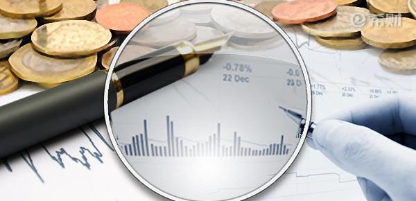 什么是股市结构性调整?一文解释明白!