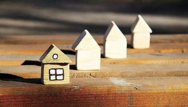 房贷还款证明怎么开?房贷还款证明能网上开吗?
