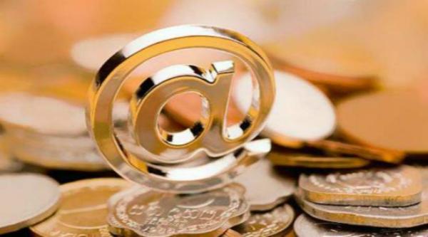 频繁申请小额贷款影响征信吗?小额贷款不还最终有什么后果?