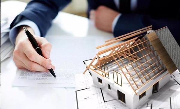 申请房贷被拒后首付款怎么办?还可以退回来吗?