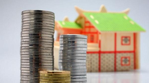 买房子怎么办银行贷款?这些不懂小心吃亏!