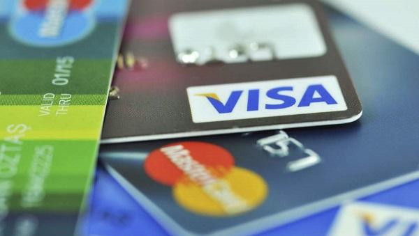 信用卡和网贷有哪些区别?可以从这几个方面来看!