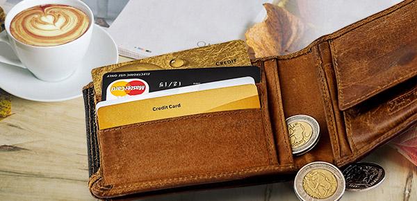 征信逾期还清多久能办信用卡?一文简单介绍