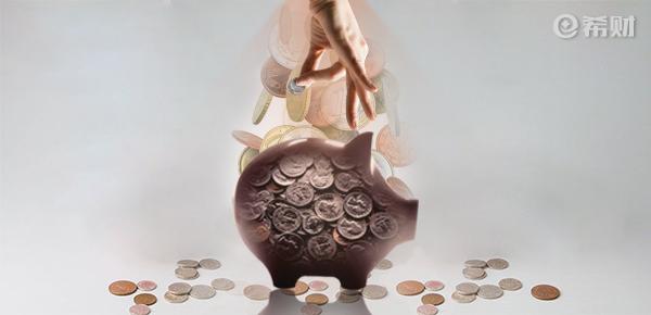 养猪可以贷款多少?必须先计算成本!