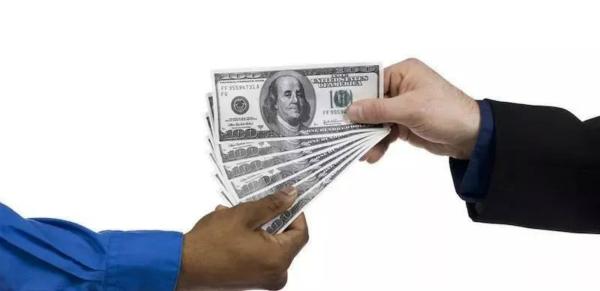 网贷申请很频繁有哪些后果?这些后果你不可不知!
