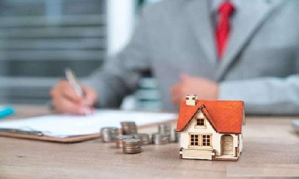 首次购房贷款要怎么申请?这些条款必须知晓!