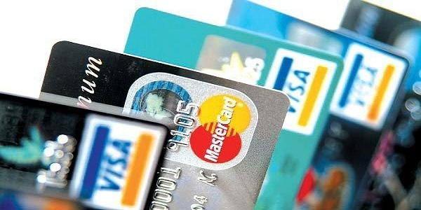 揭秘信用卡三大使用禁忌,长期这样小心被降额封卡!