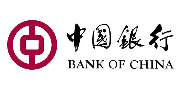 中银e贷申请被拒绝的原因是什么?你认为申贷被拒绝后可以再申请吗?