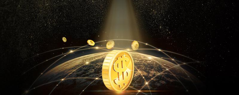 2020年大量网贷逾期了怎么办?解决方法看这里