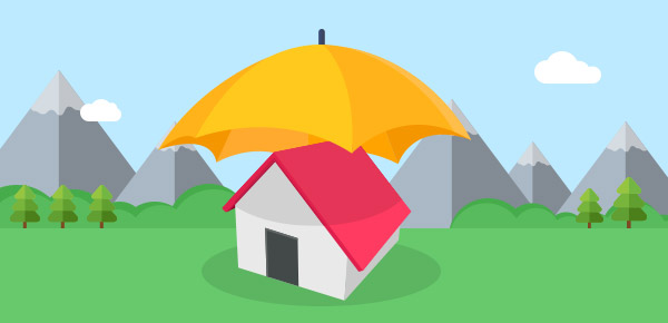 沧州银行住房消费贷款申请条件是什么?需要这些!