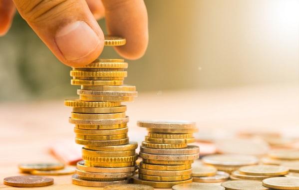 个人想贷款5万要怎么办?具体需要什么条件呢?